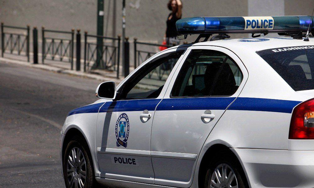 Χαλκιδική: Πατέρας πυροβόλησε το γιο του - Sportime.GR