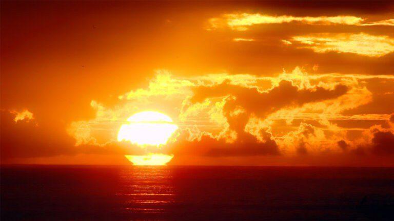Οι επιστήμονες βρήκαν τι θα συμβεί όταν «πεθάνει» ο Ήλιος