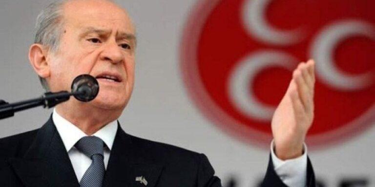Προκλητικοί όσο ποτέ οι Τούρκοι: «Το Βυζάντιο στις 24 Ιουνίου θα διαλυθεί» (vid)