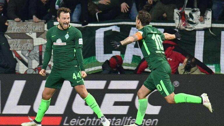 Χοσέ: Αυλαία με γκολ στην Γερμανία!