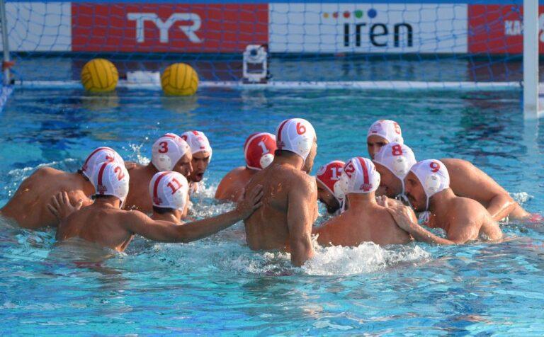 Ολυμπιακός: Από την Βερόνα αρχίζει η υπεράσπιση του τίτλου στην Ευρώπη