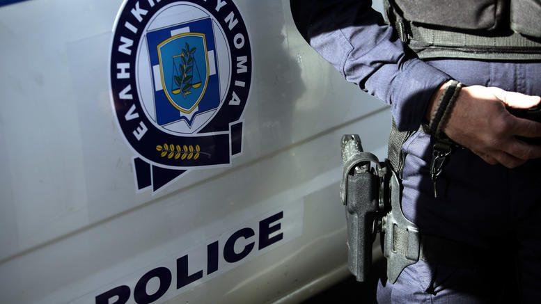 Συνελήφθη η γυναίκα που χαράκωνε παιδιά στα νότια προάστια