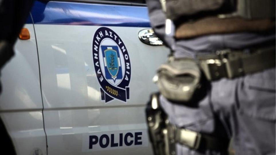 Συνελήφθη καταζητούμενος δολοφόνος στη Μύκονο