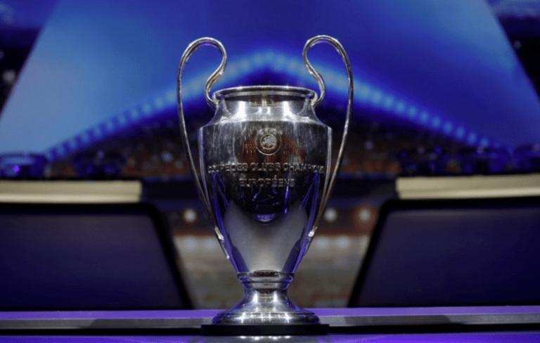 Champions League: Σε Μόναχο ή Αγία Πετρούπολη ο τελικός του 2021