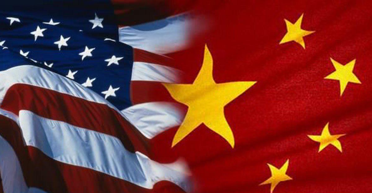 Κίνα: Απειλεί τις ΗΠΑ με αντίποινα αν επιβληθούν νέοι δασμοί