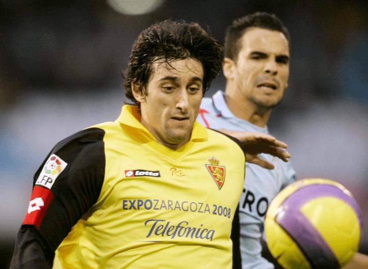 Η La Liga μας θύμισε τον «πρίγκιπα» Μιλίτο (vid)