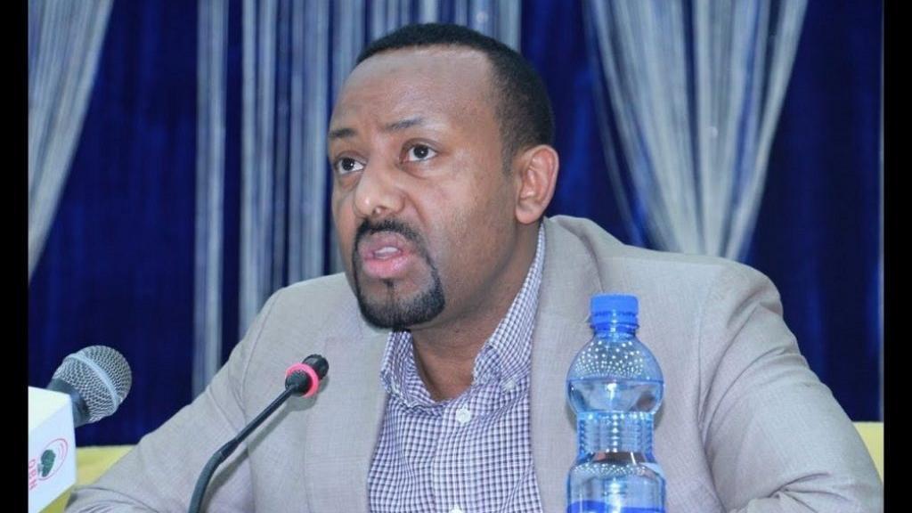 Αιθιοπία: Νεκροί και τραυματίες από έκρηξη κατά τη διάρκεια ομιλίας του πρωθυπουργού