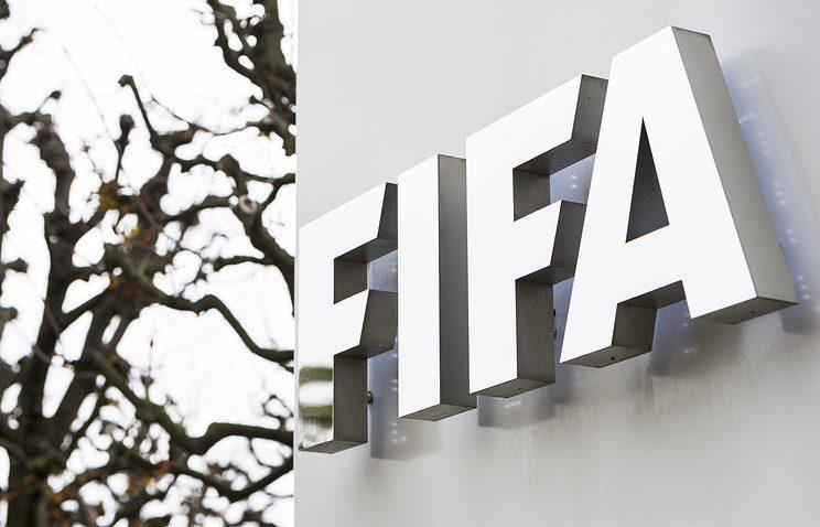 Επιβάλει περιορισμούς στον αριθμό των δανεικών η FIFA