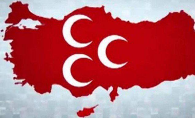 Το προκλητικό προεκλογικό σποτ με την Κύπρο ως τμήμα της Τουρκίας  (vid)