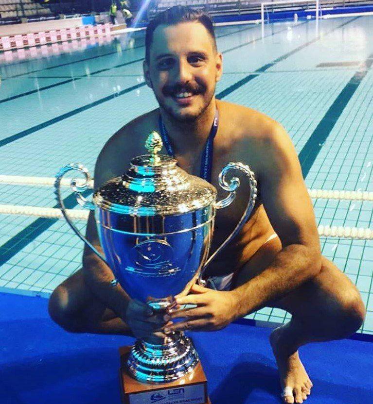 «Κωνσταντίνε, μείνε στον Ολυμπιακό!»