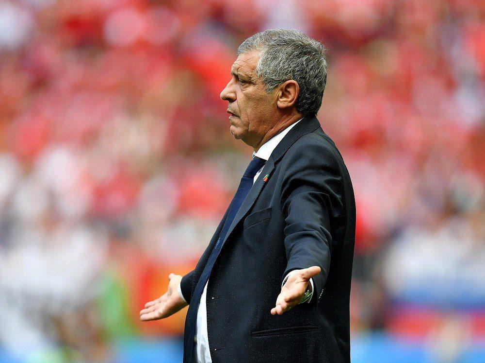 Αξίζει χουνέρι στην Πορτογαλία, αλλά…