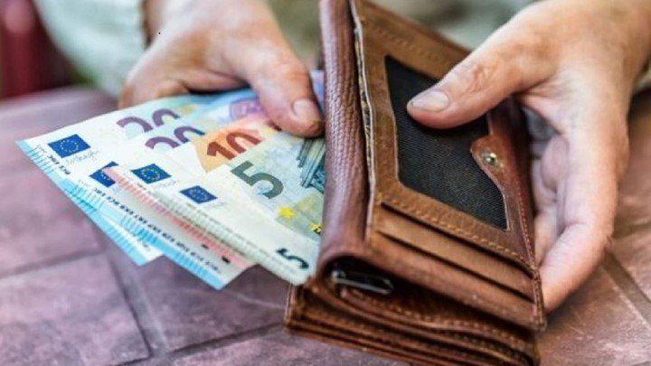 Κυριακή 28η Οκτωβρίου: Πώς θα πληρωθούν όσοι δουλέψουν