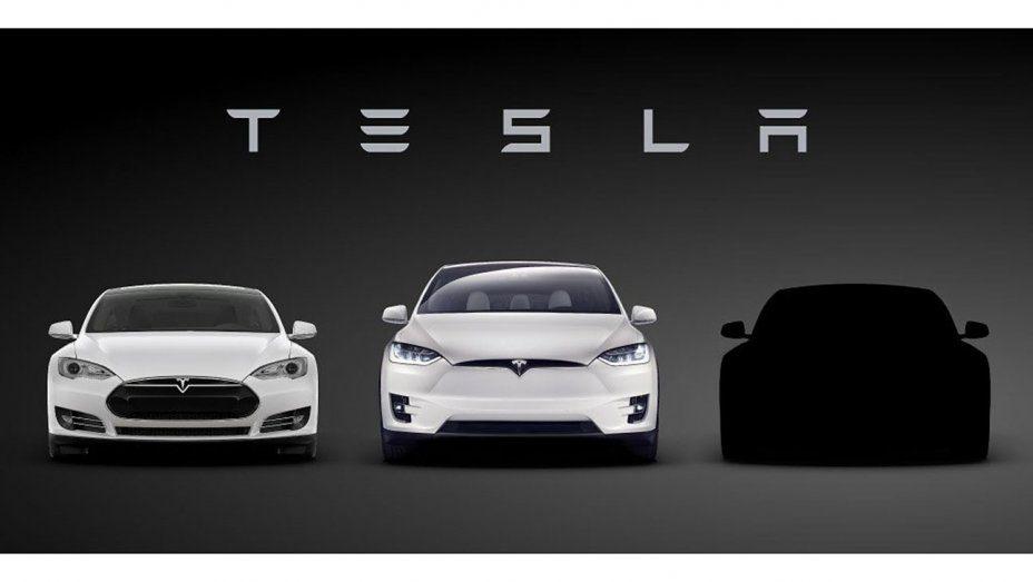 Mετοχές Tesla: Δείτε πόσα χρήματα θα είχατε βγάλει αν αγοράζατε πριν από 8 χρόνια