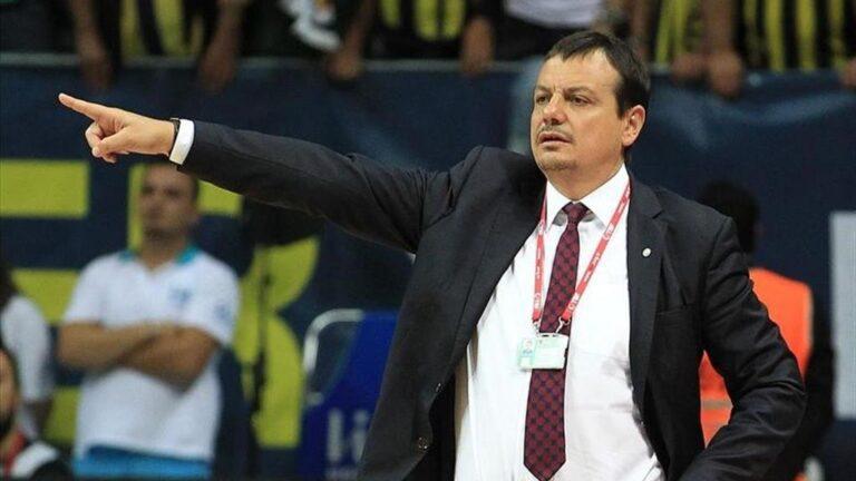 Αταμάν: «Επίσημο πένθος στην Τουρκία ως συμπαράσταση στους Έλληνες»