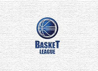 Μεταγραφές Basket League 2018-2019