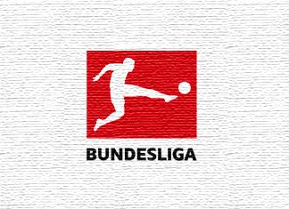 Μεταγραφές Bundesliga 2018-2019