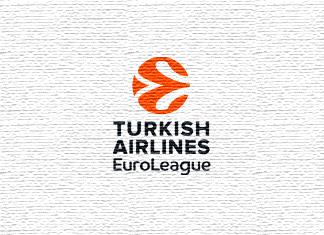 Μεταγραφές EuroLeague 2018-2019
