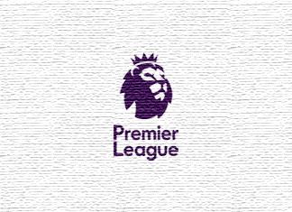 Μεταγραφές Premier League 2018-2019