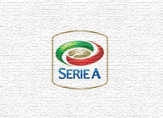 Μεταγραφές Serie A 2018-2019