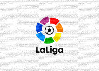 Μεταγραφές La Liga 2018-2019