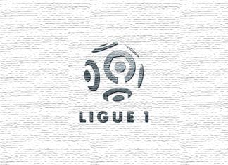 Μεταγραφές Ligue 1 2018-19