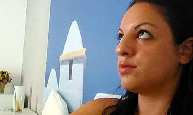 Δίκη Δώρας Ζέμπερη:Καταγγελίες ότι δεχόταν απειλές για τη ζωή της (vid)