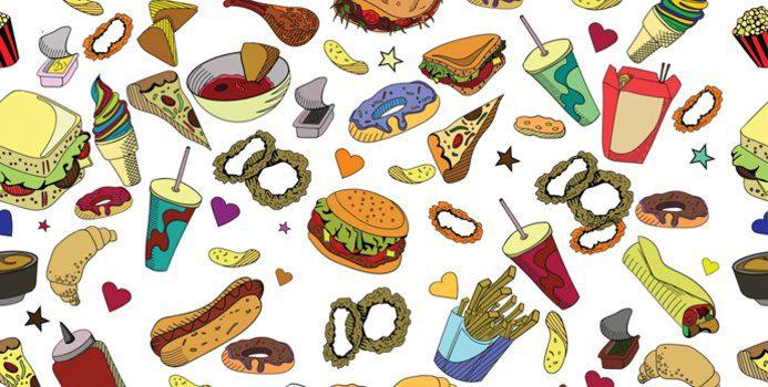 Φαγητά που δεν πρέπει ποτέ να φας