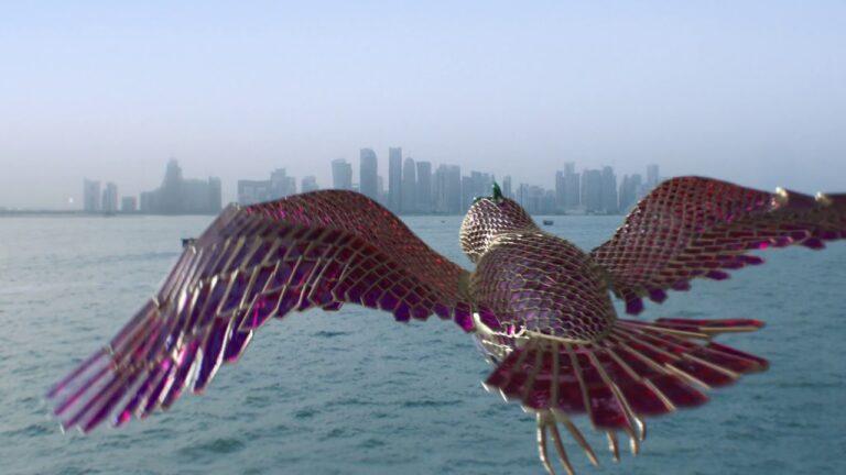 Το Μουντιάλ του Κατάρ είναι… εδώ (vid)