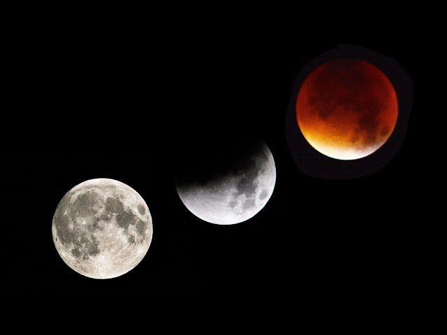 Γεωτρήσεις στη σελήνη σχεδιάζει ο Ευρωπαϊκός Οργανισμός Διαστήματος
