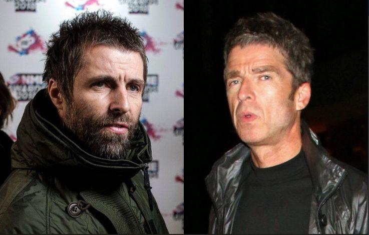 «Να γίνεις πάρκινγκ», είπε το Etihad στο Wembley σε ποστ του Gallagher για τους Oasis!