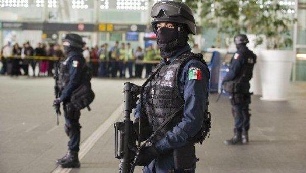 Μεξικό: Δολοφόνησαν κι άλλο δημοσιογράφο