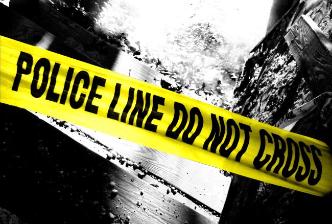 ΗΠΑ: 30χρονος επιτέθηκε σε μετανάστες με μαχαίρι