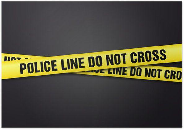 Καναδάς: Τουλάχιστον τέσσερις νεκροί από πυροβολισμούς