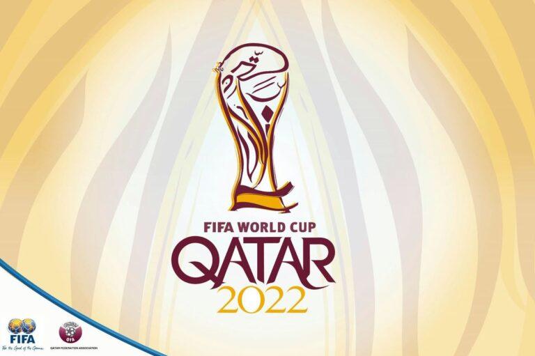 Κατηγορίες για σαμποτάζ του Κατάρ στους αντιπάλους του για το Μουντιάλ του 2022