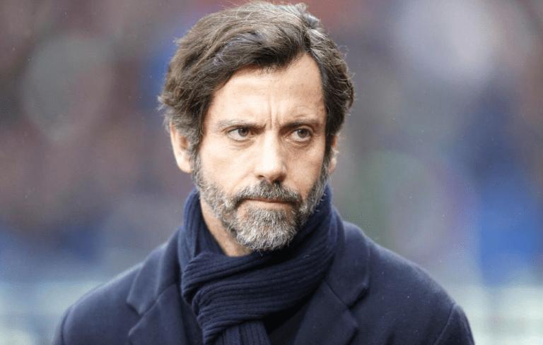 «Κίκε Φλόρες φαβορί για τον πάγκο της Εθνικής Ισπανίας»