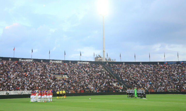 Super League: Σε απολογία ο ΠΑΟΚ