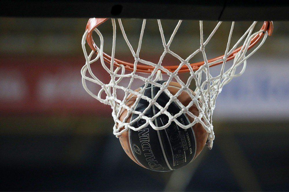 To πρόγραμμα των δύο πρώτων αγωνιστικών της Basket League - Sportime.GR