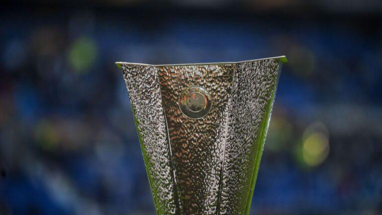 Οι πιθανοί αντίπαλοι του ΠΑΟΚ στο Europa League