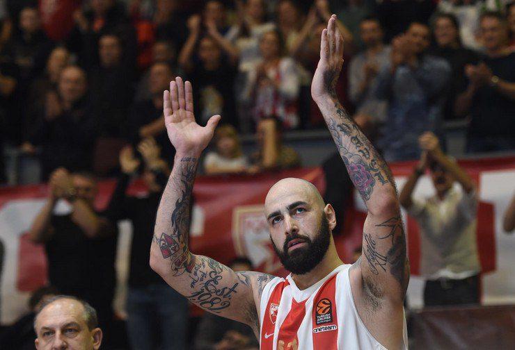Παίκτης-μεγαλομέτοχος στα Σκόπια ο Άντιτς