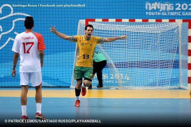 Ενισχύεται και με τον Βραζιλιάνο, Λέμος ο Ολυμπιακός