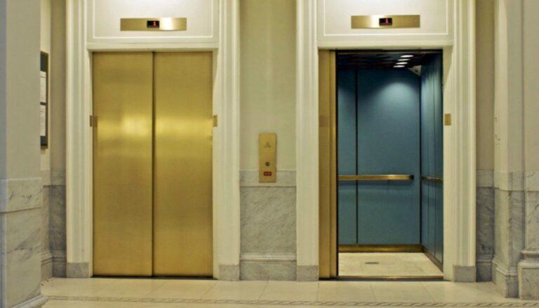 Δέκα πράγματα που δεν γνώριζες για τους ανελκυστήρες