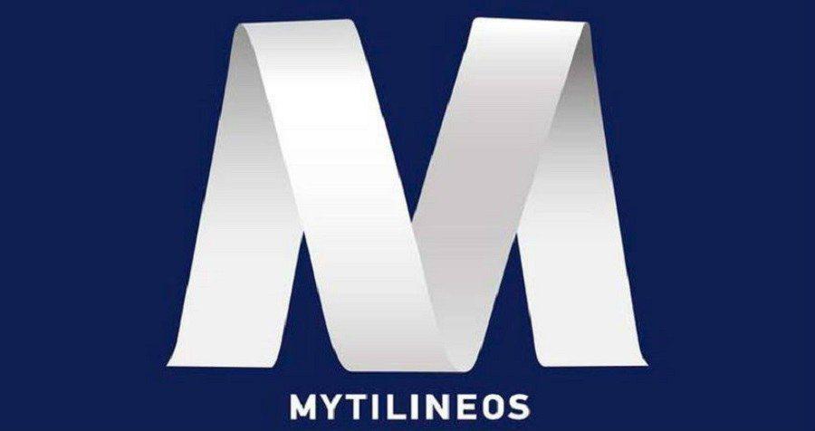 Εταιρεία του Μυτιληναίου εμπλέκεται στο Ομολογιακό του Παναθηναϊκού!