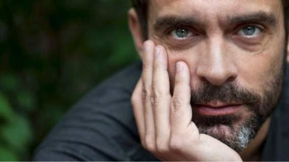 Κωνσταντίνος Μαρκουλάκης: «Καταραμένε κακούργε, πώς μπορείς ακόμα να χαμογελάς»