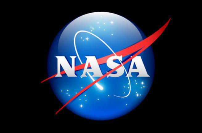NASA: Χάλασε η καλύτερη κάμερα του διαστημικού τηλεσκοπίου «Hubble»
