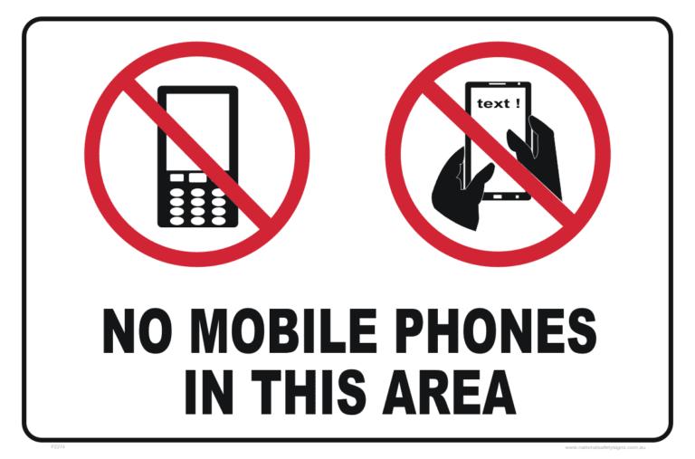 Τι θα συνέβαινε αν ξαφνικά εξαφανίζονταν τα κινητά; (vid)