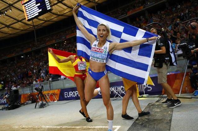 World Tour: Τα μίτινγκ που θα κυνηγήσουν οι Έλληνες στον κλειστό