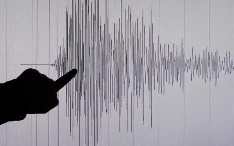 Σεισμός στη Ζάκυνθο: Κλειστά τα σχολεία στην Ηλεία λόγω του σεισμού