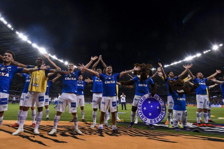 Αριστερό κροσέ και… γκολ στο Κύπελλο Βραζιλίας (vids)