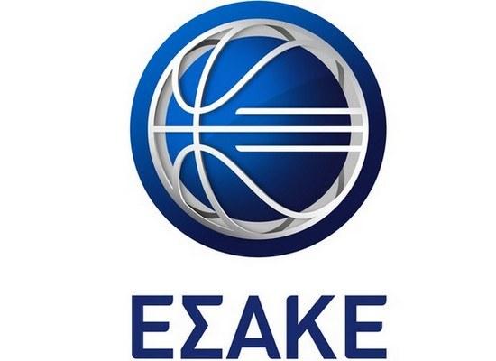 Διετής εξασφάλιση με ΕΡΤ και betshop.gr