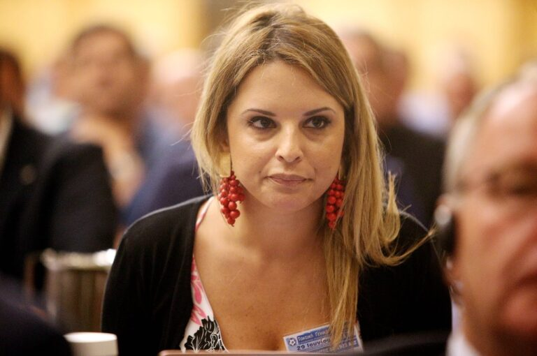 Στην Κροατία για το ECA ο Ατρόμητος